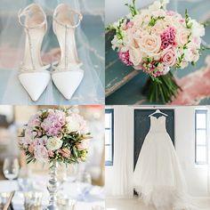 Santorini-wedding-collage-022316ac