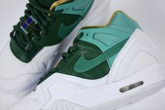 outlet store 1c996 9ad55 Nike-Air-Tech-Challenge-II-SP-Wimbledon-2