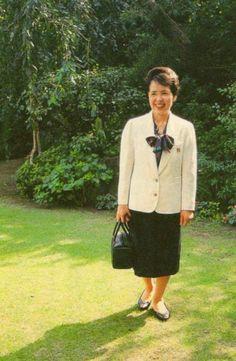 Kaneko Ikeda