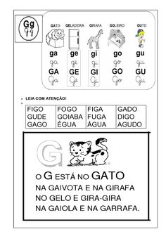 livro alfabetico silabas simples 11 Learn To Speak Portuguese, Learn Brazilian Portuguese, Portuguese Lessons, Common Quotes, Portuguese Language, Classroom Environment, Home Schooling, Vocabulary, Homeschool