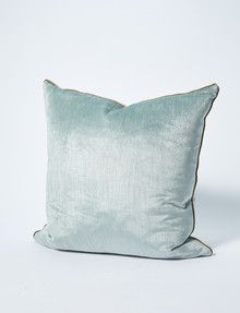 Search - Farmers Living In New Zealand, Lounge Cushions, Throw Pillows, Farmers, Shopping, Search, Cushions, Searching, Decorative Pillows