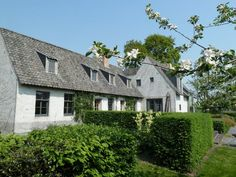 uniek gelegen recent gebouwd landhuis (uiterst rustig & landelijk) te hertsberge - Te koop - Volledig aanbod vastgoed - Immo Dochy Waregem Kortrijk West- & Oost-Vlaanderen