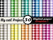 Papier Digital - Vichy 1