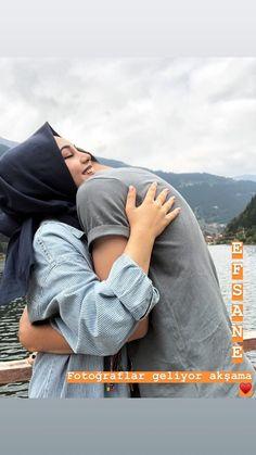 Cute Muslim Couples, Cute Couples, Muslim Fashion, Hijab Fashion, Relationship Goals, Relationships, Ulzzang Couple, Couple Goals, Attitude