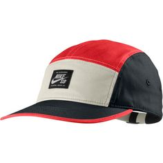 c674c53a Backcountry - Outdoor Gear & Clothing for Ski, Snowboard, Camp, & More |  Backcountry.com. Five Panel HatHat ...