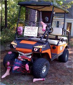 Camping Golf Cart Animated on camping bus, camping parts, camping shoes, camping tv,