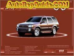 download free audi 80 avant b4 1991 1995 repair manual image
