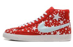 Nike Blazer Mid Femmes,air max 90 current moire,n?ke - http://www.autologique.fr/Nike-Blazer-Mid-Femmes,air-max-90-current-moire,n?ke-30744.html