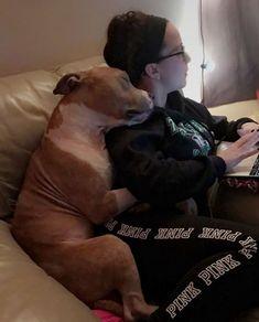 hugging-adopted-pitbull-russ-16
