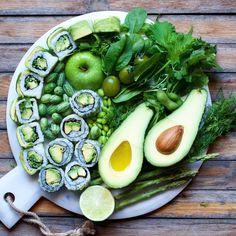 Les bénéfices de repas sans viande sont nombreux : on réduit considérablement son empreinte carbone , on fait du bien à notre santé et on ne participe pas à l'exploitation/ la maltraitance an…