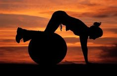 Pilates #pilates #wellness