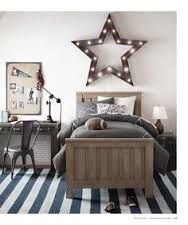 Image result for driftwood above bed for canopy
