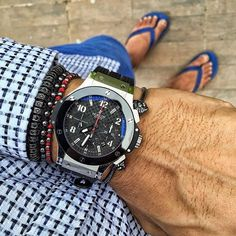 Hublot Hublot Watches, Omega Watch, Smart Watch, Sunglasses, Accessories, Clocks, Wristwatches, Smartwatch, Eyewear