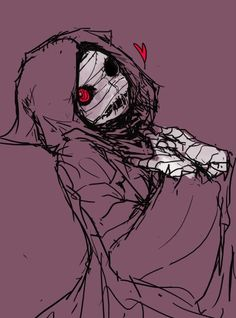- Tokyo Ghoul - Eto Kaneki, Yandere, Yoshimura Tokyo Ghoul, Tokyo Ghoul Uta, Deadman Wonderland, Image Manga, Anime Art Girl, Dark Fantasy, Akira