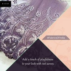 This shimmering material will enhance your outfit's grace. Find out our stunning collections here: http://bit.ly/1pcgT5s