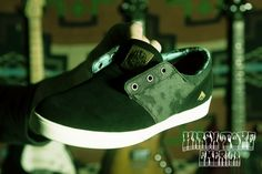 Emerica teams up with Harsh Toke to drop this special collaboration. What better shoe to do it with other than the Figueroa. Emerica and heavy riffs have always gone hand in hand. This is the perfect collaboration!  #Emerica #Skate #Skating #Skateshoes #Sneakers #Skateboard #HarshToke #Action #Lifestyle #SkateLife #Footwear #MensShoes