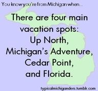 "You Know Youre From Michigan When..."" data-componentType=""MODAL_PIN"