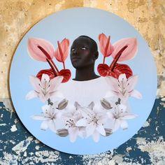 FOTO ISTANBUL 2017  ORTAKÖY YETİMHANESİ, ORPHANAGE  YONCA KARAKAŞ   #fotoselect #yoncakarakaş  #fotoistanbul2017 #ortaköy #ortaköyyetimhanesi   #instaart #comtemporaryart #sanat #art #sanatseverler #artlovers #canon70d #sergi #exhibition #orphanage #yetimhane ♫ Art Taylor & Charlie Rouse - Wierdo (feat. Charlie Rouse) [Bonus Track] Flipagram ile yapıldı - https://flipagram.com/f/1HOWTmgpSIt