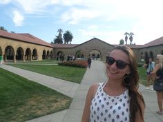 Stanford, California, USA
