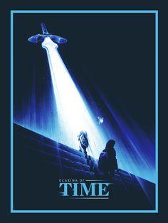 Ian-Wilding-Ocarina-of-Time.jpg (700×930)