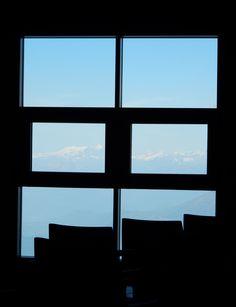 18 18th, Windows, Tower, Buildings, Window, Ramen