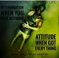 Movie Love Quotes, My Life Quotes, Best Love Quotes, Attitude Quotes, Picture Quotes, Buddha Quotes Inspirational, Motivational Quotes For Life, South Quotes, Nivedha Thomas