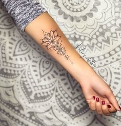 Image uploaded by helena. Find images and videos about girl, art and tattoo on W… Image uploaded by helena. Find images and videos about girl, art and tattoo on We Heart It – the app to get lost in what you love. Boho Tattoos, 13 Tattoos, Neue Tattoos, Mini Tattoos, Body Art Tattoos, Small Tattoos, Sleeve Tattoos, Girl Forearm Tattoos, Feminine Tattoos