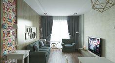 #interior design 3d