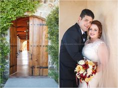 Stephanie+Patrick's Jacuzzi Winery Wedding: A Silver Sixpence in her Shoe