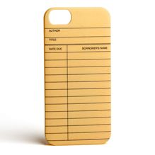 Phone Cases   Out of Print Clothing