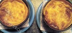 My Recipes, Recipies, Pot Pies, Beef Dishes, Condensed Milk, Kos, Tea Time, Food Ideas, African