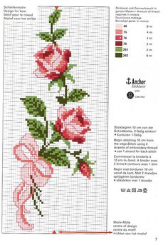 Thrilling Designing Your Own Cross Stitch Embroidery Patterns Ideas. Exhilarating Designing Your Own Cross Stitch Embroidery Patterns Ideas. Cross Stitch Bookmarks, Cross Stitch Borders, Cross Stitch Rose, Cross Stitch Flowers, Cross Stitch Charts, Cross Stitch Designs, Cross Stitching, Cross Stitch Embroidery, Embroidery Patterns