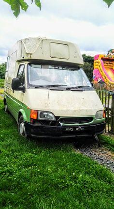 ec8266fe7f 18 Best Ice cream vans images