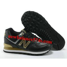 d79d6355455d 1 2 price new balance shoes New Balance 574