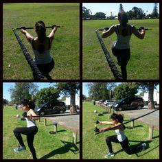 Trx Rip training #trxtraining #riptrainer Rip Trainer, Trx Training, Lifestyle, Health, Fitness, Health Care, Salud
