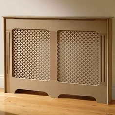 radiator cover   Radiator covers   Heating   Home accessories   PHOTO GALLERY ...