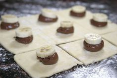 That's right, it's World Nutella Day .  This indulgent day was created by Sara Rosso, an Ame...