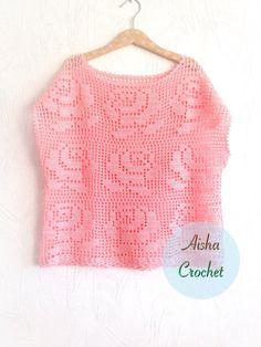 Fabulous Crochet a Little Black Crochet Dress Ideas. Georgeous Crochet a Little Black Crochet Dress Ideas. Crochet Bodycon Dresses, Crochet Cardigan, Crochet Shawl, Hand Crochet, Crochet Stitches, Knit Crochet, Crochet Patterns, Wiggly Crochet, Crochet Woman