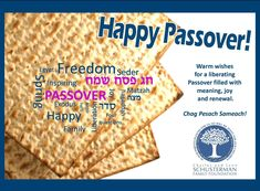 Happy passover quotes and sayings and pesach greeting pictures httpzhonggdjwhappy passover greetingsml happy m4hsunfo