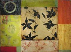 St. Louis artist, Alicia LaChance