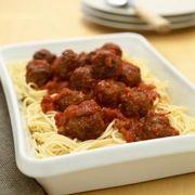 Spaghetti Dinner Fundraiser Ideas for 300 People | eHow