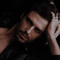 Bad Boy Aesthetic, Character Aesthetic, Character Art, Der Gentleman, Vie Motivation, Handsome Male Models, Just Beautiful Men, Beautiful Witch, Book People