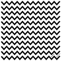 "Colorbox Art Screens 6""x6"" Stencil Chevrons ($4.99) ❤ liked on Polyvore featuring backgrounds, fundos, wallpaper, fillers, art, pattern, detail, effect and embellishment"