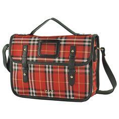 http://www.zagan.com.br/acessorios/bolsas-mochilas/bolsa-cambridge-plaid-red/
