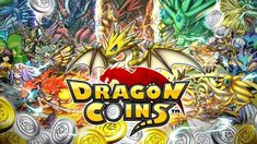 Top 10+ best games like Garena Free Fire | Alternatives & Similar Games. Kings Casino, New Survivor, Bingo Party, Heart Of Vegas, Free Slots Casino, Game Mobile, Bingo Blitz, Pirate Island, Dragon Games