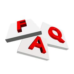 The answers to these eight most frequently asked questions can help most people begin to reach their goals of losing weight and fitness. S...