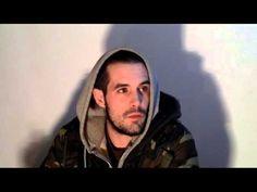 Présentation de  KalbO, producteur Tribecore et Frenchcore !  Découvrez ses morceaux et ses Lives : www.soundcloud.com/kalbo  Contact BOOKING : brandykiller@hotmail.fr