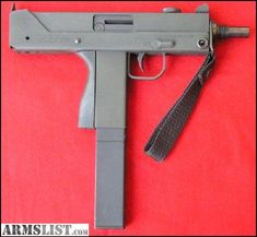 For Sale:  ((( NEED SOLD TODAY )))   MAC 12 380