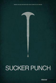 107 Best Sucker Punch images  cfd7f2d95e14