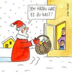 frohe ostern schnee sprüche - This ostern ideen strategies was include at by frohe ostern Funny Easter Bunny, Easter Bunny Pictures, Hoppy Easter, Easter Eggs, Funny Cartoons, Funny Memes, Easter Cartoons, Hilarious, Funny Sayings
